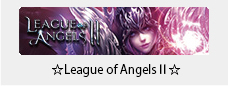League-of-Angels-2.jpg